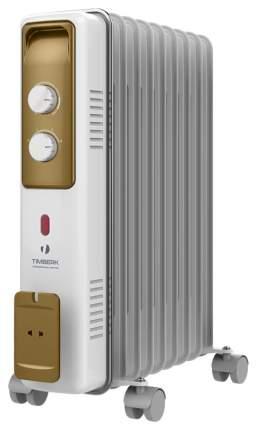 Радиатор Timberk Eco TOR 21.1809 BCX