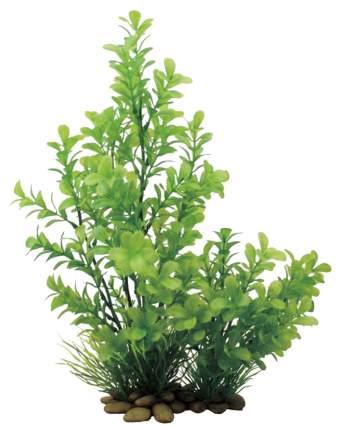 Искусственное растение ArtUniq Proserpinaca 30 ART-1150202