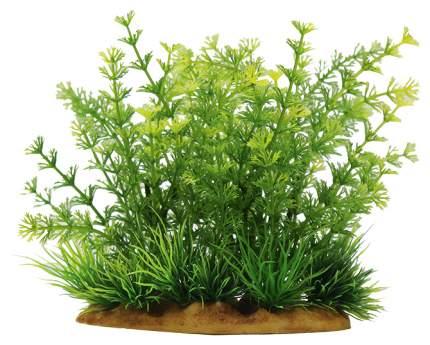 Искусственное растение ArtUniq Limnophila sessiliflora 15 ART-1160104