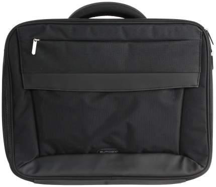 """Сумка для ноутбука 18"""" Sumdex PON-303JB черная"""