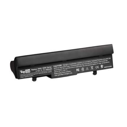 Аккумулятор для нетбука Asus Eee PC 1001, 1001P, 1001HA, 1005HA Series. 11.1V 660