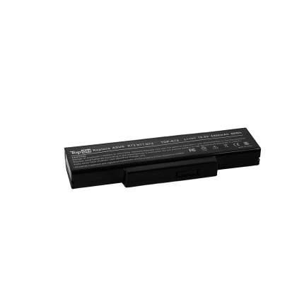 Аккумулятор для ноутбука Asus K72, N71, N73, X72, X73, K73, F2, F3, A9 Series