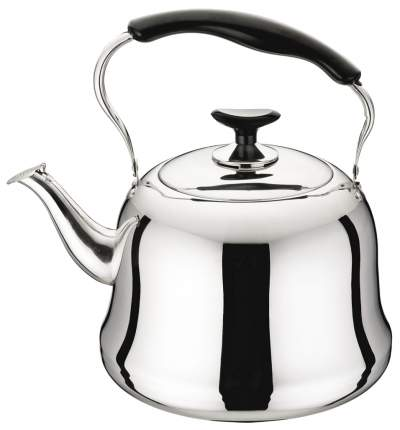 Чайник для плиты RAINSTAHL KL 3505-50 5 л