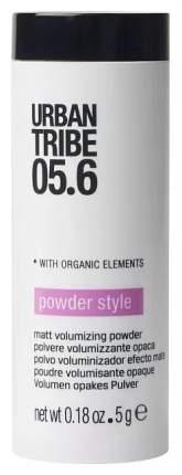Средство для укладки волос Urban Tribe 05,6 Powder Style