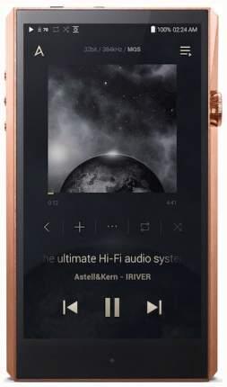 Плеер Astell&Kern A&Ultima SP1000 Copper