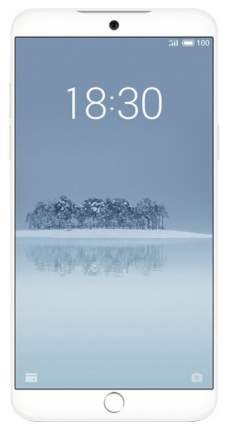 Смартфон Meizu 15 64Gb White