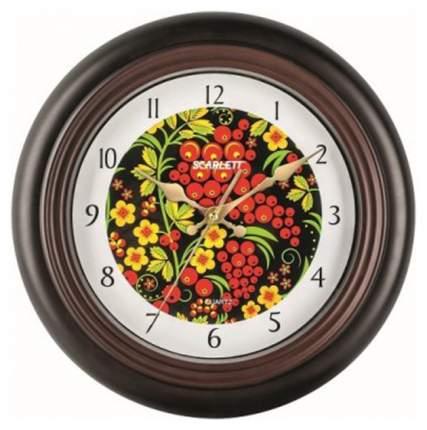 Часы Scarlett SC-25M