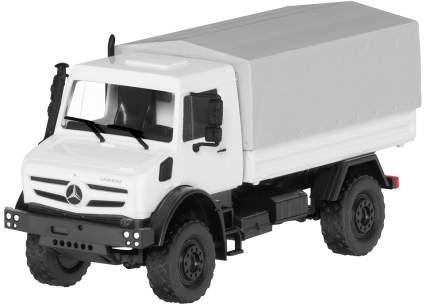 Коллекционная модель Mercedes-Benz B66004132