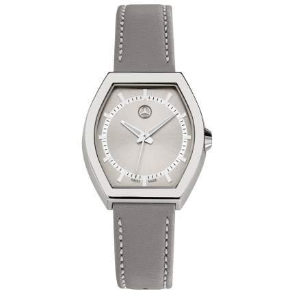 Наручные часы Mercedes-Benz B66952443