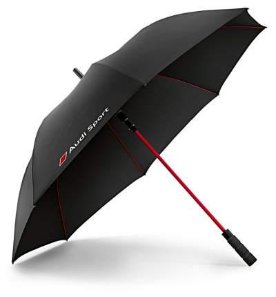 Зонт-трость Audi 3121400200