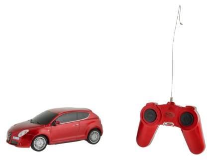 Радиоуправляемая модель Alfa 5916538 Red