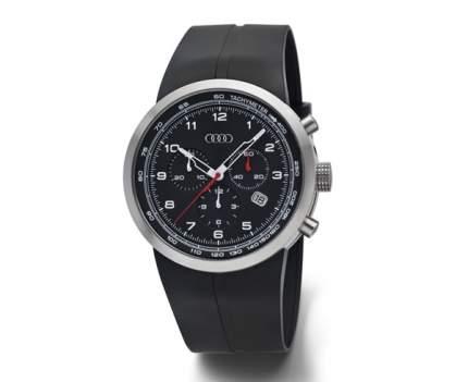 Наручные часы Audi 3100900500