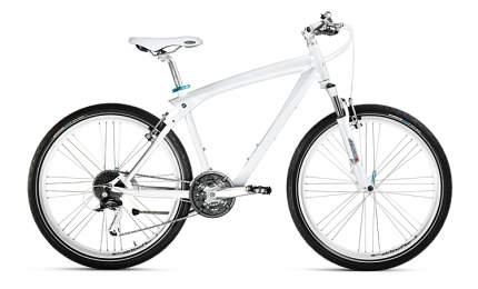 Велосипед BMW 80912222083