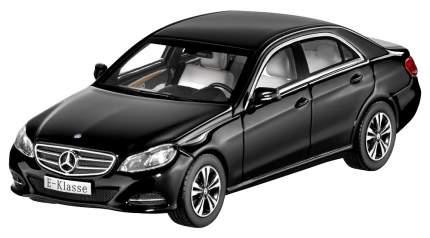 Коллекционная модель Mercedes-Benz B66960185