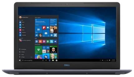 Ноутбук игровой Dell G3 3579 G315-7152