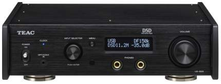 ЦАП Teac UD-503-B Black