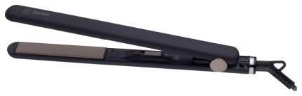 Выпрямитель волос Hottek HT-957-001 Black