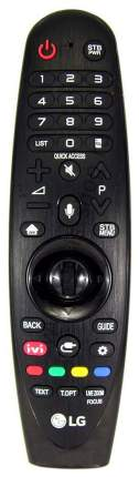 Пульт ДУ LG AN-MR18BA Magic Remote