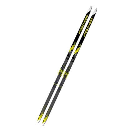 Беговые лыжи Fischer LS Combi 2019, 207 см