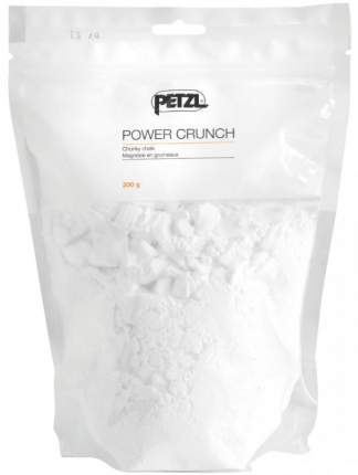 Магнезия Petzl Power Crunch 200 г