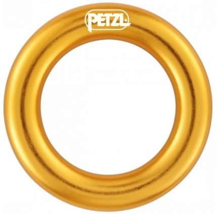 Соединительное кольцо Petzl Ring L