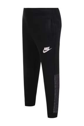 Брюки для мальчиков Nike, 90 р-р