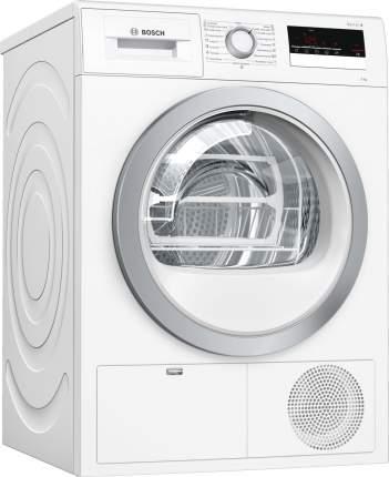 Сушильная машина Bosch Serie | 4 WTM83261OE
