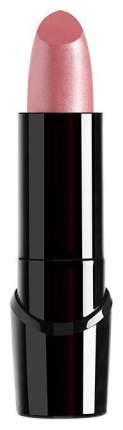 Помада Wet n Wild Silk Finish Lipstick E530D Dark Pink Frost 3,6 г