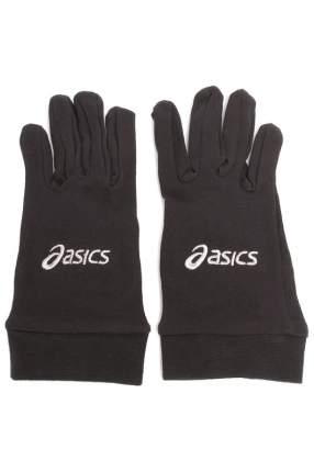 Перчатки мужские Asics 110.548.0904 черные 8.5