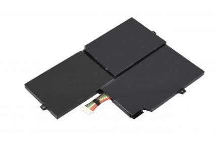 """Аккумулятор Pitatel """"BT-1933"""", для ноутбуков Lenovo IdeaPad U260"""