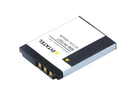 "Аккумулятор Pitatel ""SEB-PV1027"", для Sony Cyber-Shot DSC-G3T2, T70, T75, T77, T90"