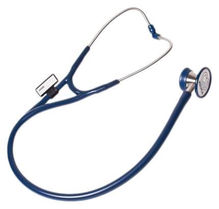 Фонендоскоп CS Medica CS-422 Premium синий