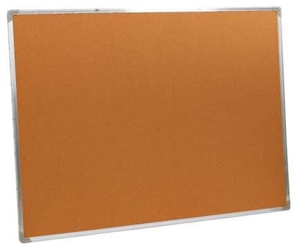 Доска двусторонняя, пробковая и магнитно-маркерная, 120 × 90 см Sima-Land