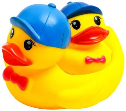 Игрушка для купания Крошка Я Милые утята 2633993 2 шт