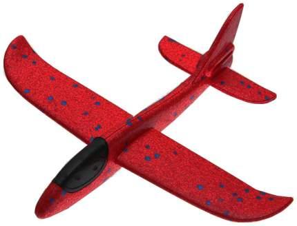 Самолет Sima-Land 3908851 в ассортименте