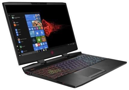 Ноутбук HP OMEN 15-dc1085ur 8XC68EA