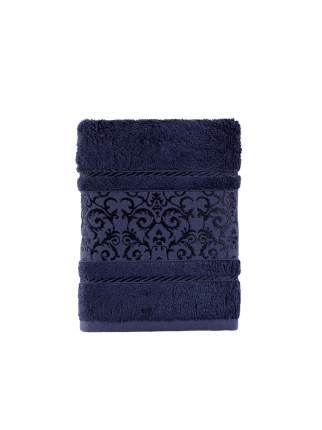 Полотенце Karna Favori Цвет: Синий (50х90 см)