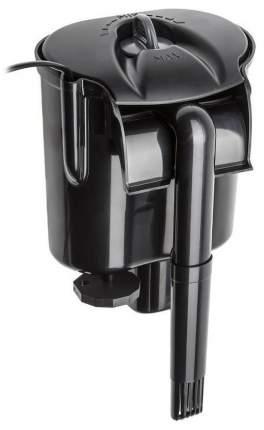 Фильтр для аквариума навесной (рюкзачный) Aquael VersaMAX FZN-1, 500 л/ч, 7,2 Вт