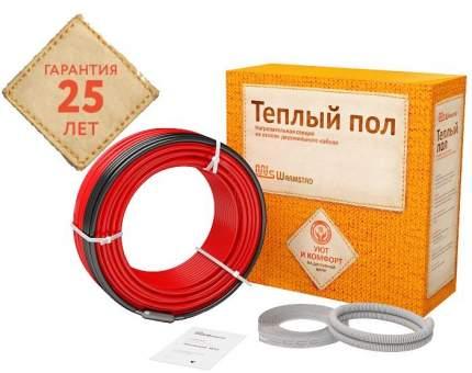 Греющий кабель Warmstad 2208351