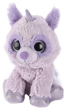 Мягкая игрушка животное Warmies Единорог CP-RAC-2