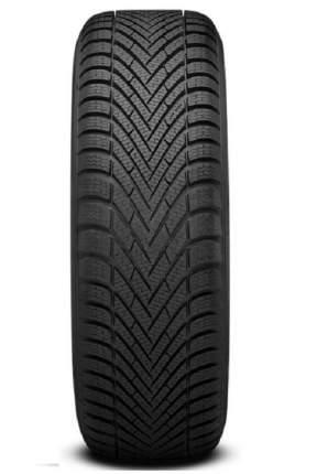 Шины Pirelli Winter Cinturato 215/50R17 95 H