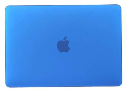 "Чехол для Macbook Pro 15"" i-Blason Cover 2016 A1707 d-blue"
