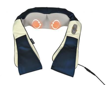 Массажный воротник для шеи и плеч Planta MSH-400 Tibet Master