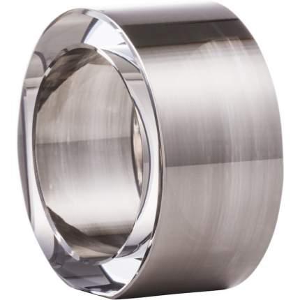 Кольцо для салфеток Eisch Ravi Platinum, 5 см.
