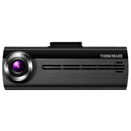 Видеорегистратор автомобильный Thinkware F200 1CH