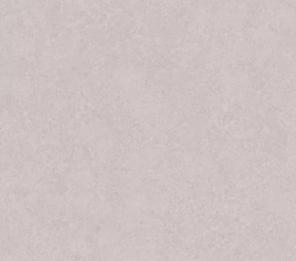 Флизелиновые обои Loymina Classic LS7 007