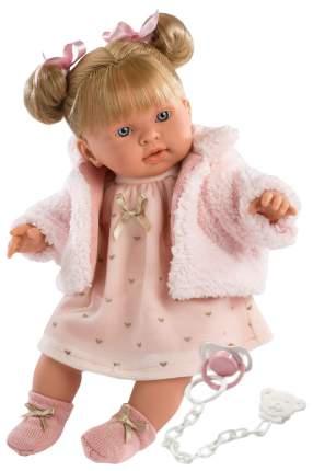"""Кукла """"Александра"""", 42 см"""