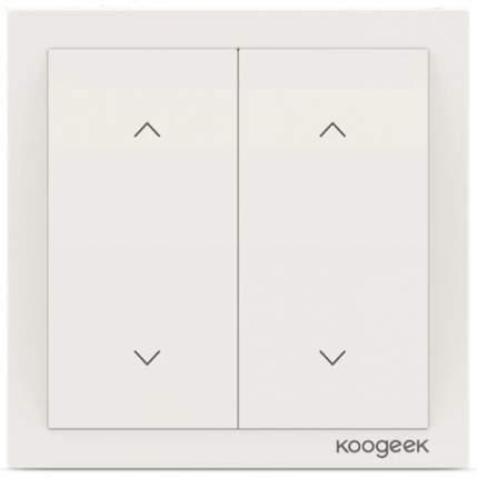 Умный выключатель Koogeek DM02CN