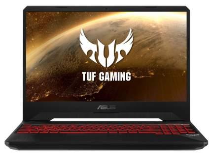 Ноутбук Asus FX505DT-AL071T