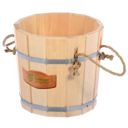 Запарник для бани Банные штучки 8 л